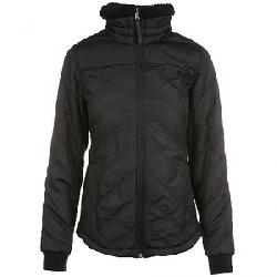 Prana Women's Esla Jacket Black