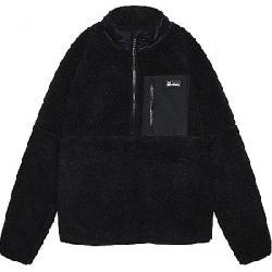 Penfield Men's Medford Fleece Black