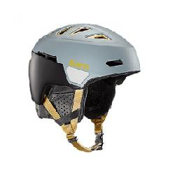 Bern Heist MIPS Helmet Matte Slate/Green