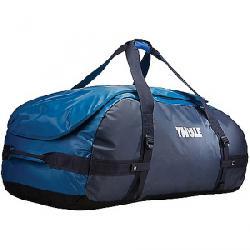 Thule Chasm 90L Duffel Bag Poseidon
