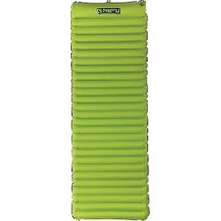 NEMO Astro Insulated Lite Sleeping Pad Birch Leaf Green