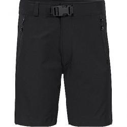 Bogner Fire+Ice Men's Tux2 Shorts Black
