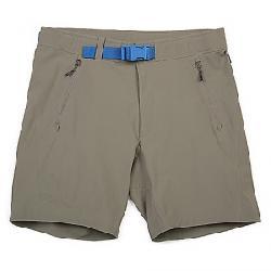 Bogner Fire+Ice Men's Tux2 Shorts Jungle