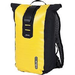 Ortlieb Velocity Daypack Yellow / Black