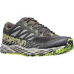 La Sportiva Men's Lycan Shoe Carbon / Apple Green