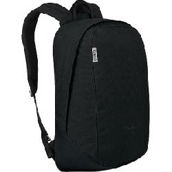 Osprey Arcane Large Day Black