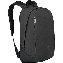 Osprey Arcane Large Day Dark Grey