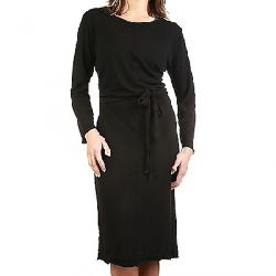 Vimmia Women's Isle Tee Dress Black