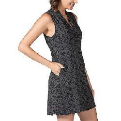 Terry Women's Transit Dress Interwoven