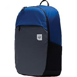 Herschel Supply Co Mammoth Large Backpack Monaco Blue / Quiet Shade