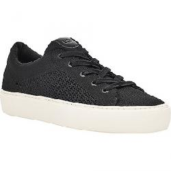 Ugg Women's Zilo Knit Shoe Black