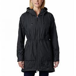 Columbia Women's Sweet Maple Jacket Black