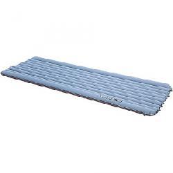 Exped AirMat Lite Plus 5 Sleeping Pad Blue