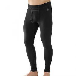Smartwool Men's Merino 250 Baselayer Bottom Black