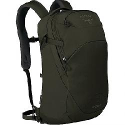 Osprey Apogee Pack Cypress Green