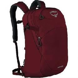 Osprey Aphelia Pack Red Herring