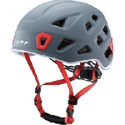 Camp USA Storm Helmet Grey