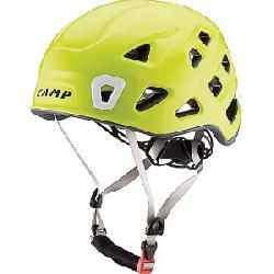 Camp USA Storm Helmet Green