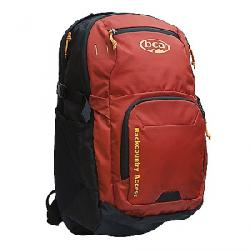 Backcountry Access 360 Commute Grab Pack Black/Rust