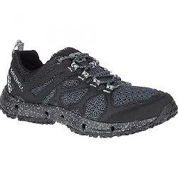 Merrell Men's Hydrotrekker Shoe Black