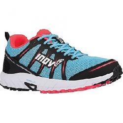 Inov8 Women's Parkclaw 240 Shoe Blue / Pink