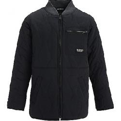 Burton Boys' Mallet Jacket True Black