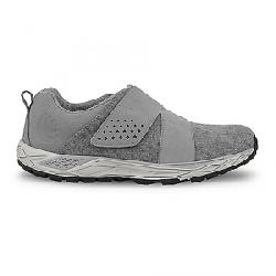 Topo Athletic Women's Rekovr Recovery Shoe Grey / Grey