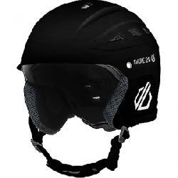 Dare 2B Cohere Ski Helmet Black