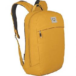 Osprey Arcane Large Daypack Honeybee Yellow