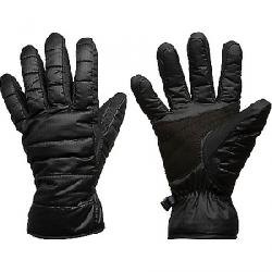 Icebreaker Collingwood Glove Black
