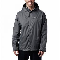 Columbia Men's Watertight II Jacket Graphite