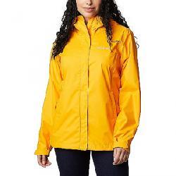 Columbia Women's Arcadia II Jacket Bright Marigold