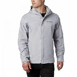 Columbia Men's Watertight II Jacket Columbia Grey