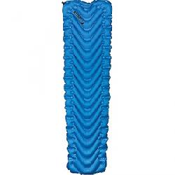 Klymit V Ultralite SL Sleeping Pad Blue