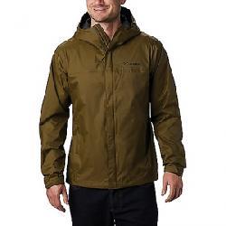 Columbia Men's Watertight II Jacket New Olive