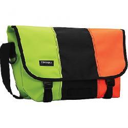 Timbuk2 Classic Messenger Bag Hazard