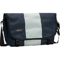 Timbuk2 Classic Messenger Bag Nightmist