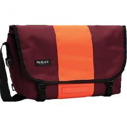 Timbuk2 Classic Messenger Bag Cyclist