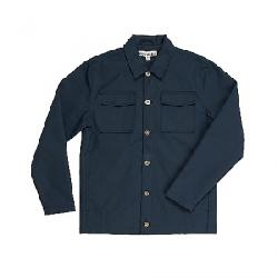 Roamers Men's Morze Jacket Cool Navy