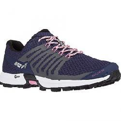 Inov8 Women's Roclite 290 Shoe Navy / Pink