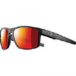 Julbo Stream Sunglasses Black/Red/Spectron 3CF