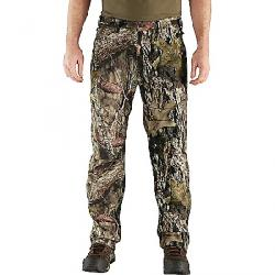 Carhartt Men's Buckfield Pant Mossy Oak Break-Up Country