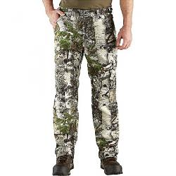 Carhartt Men's Buckfield Pant Mossy Oak Mountain Country