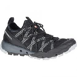 Merrell Men's Choprock Shoe Black