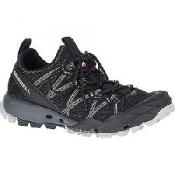 Merrell Women's Choprock Shoe Black