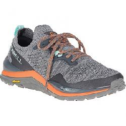 Merrell Women's Mag-9 Shoe Charcoal