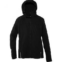 Brooks Women's Canopy Jacket Black