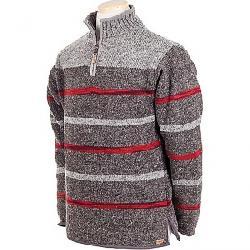 Laundromat Men's Tahoe Sweater Autumn