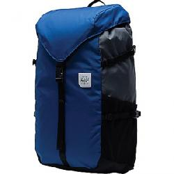Herschel Supply Co Barlow Large Backpack Monaco Blue / Quiet Shade