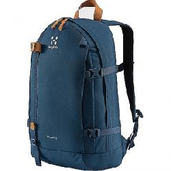 Haglofs Malung Backpack Blue ink
